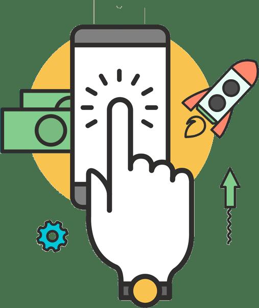 Pay Per Click (PPC) Management